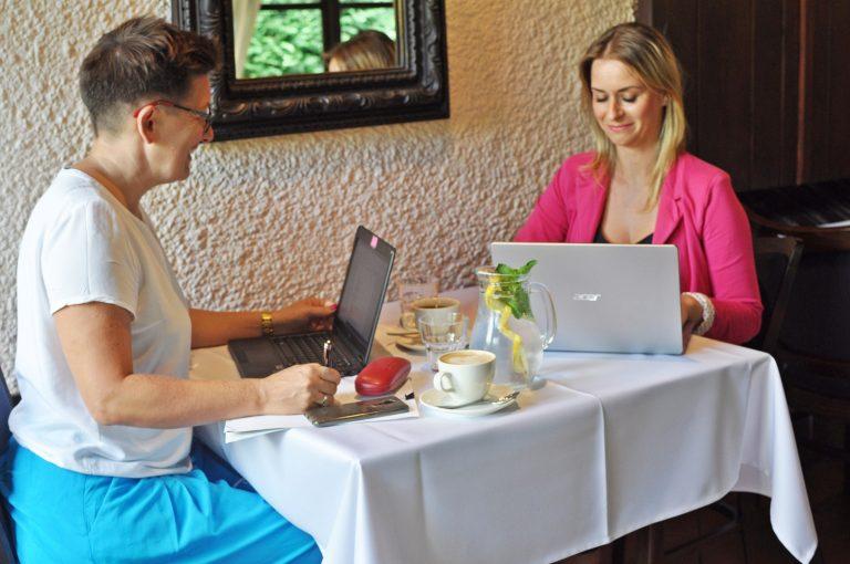 restauracja spotkania biznesowe kraków
