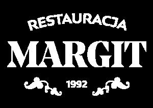 Restauracja Margit Kraków